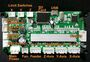 mp_select_mini-main_board-1.jpg