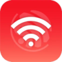 wifi:ios_esptouch_appicon_230x0w_20210201.png